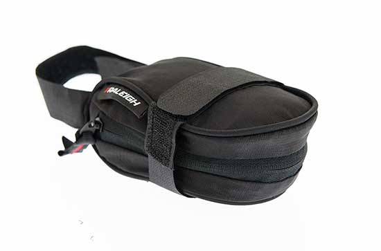 SADDLE BAG MICRO
