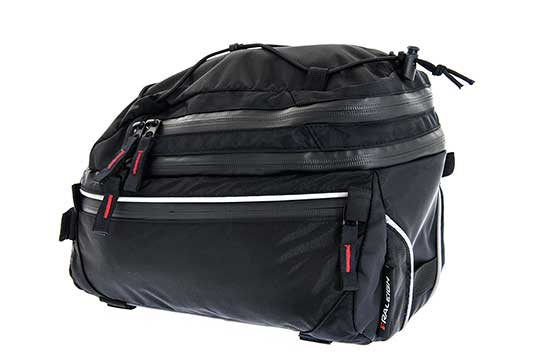 RACK BAG SMALL