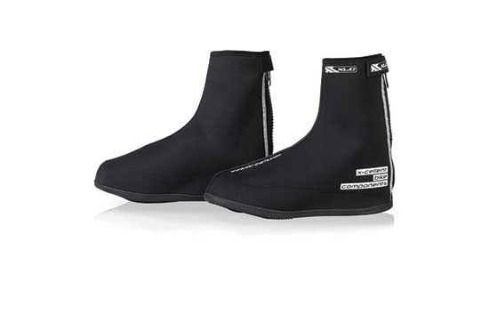 Bo-A04 Overshoes