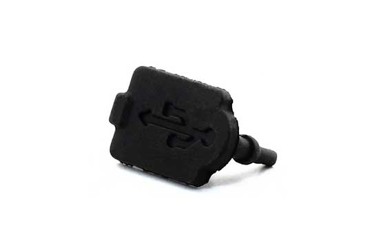 Replacement Dust Cover For USB Charge Port