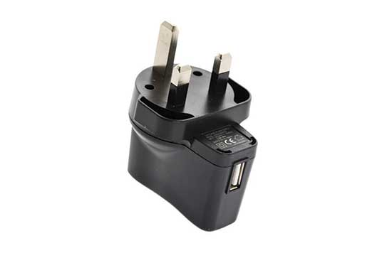 USB Charger 300 - 700