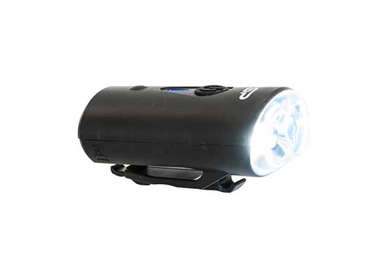 RX100L Micro Front Light