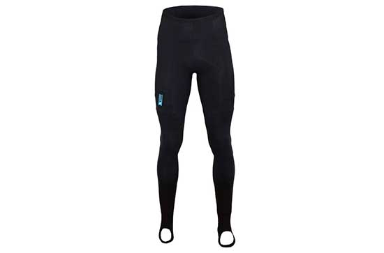 Repel Tights - with Pad