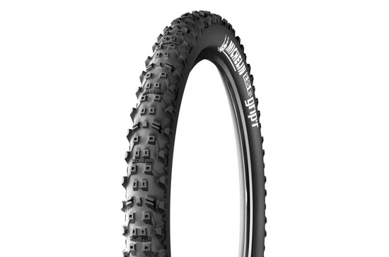 WILD ROCK'R 2 TUBELESS READY FOLDING
