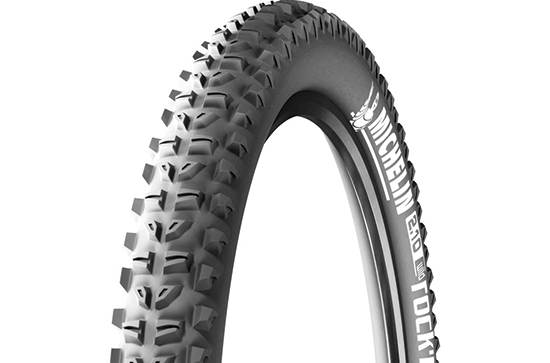 WILD ROCK'R 2 DECENT TUBELESS FOLDING