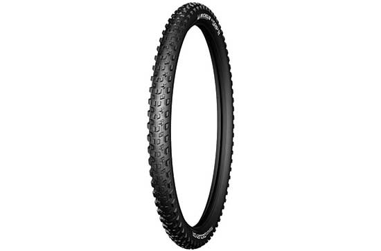 WILD GRIP'R 2 TUBELESS READY FOLDING
