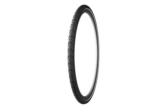 PROTEK 1MM PUNCTURE PROTECTION
