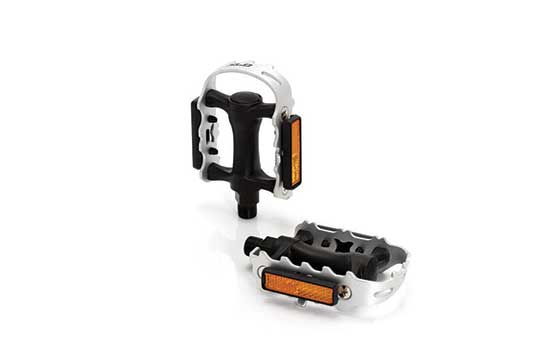 Bear's Paw Composite/Alloy pedal