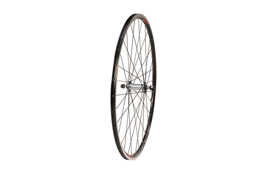 700c Front Wheel Cyclo Cross Disc