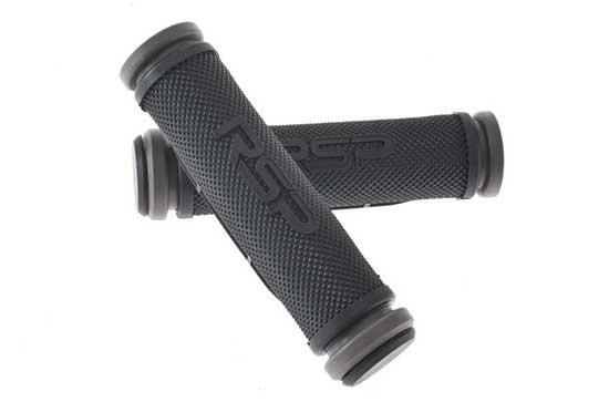Dual Density Enduro 24 Grip
