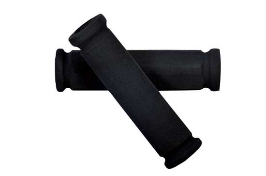 Grips Lightweight Foam