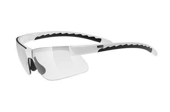 Active variomatic sunglasses