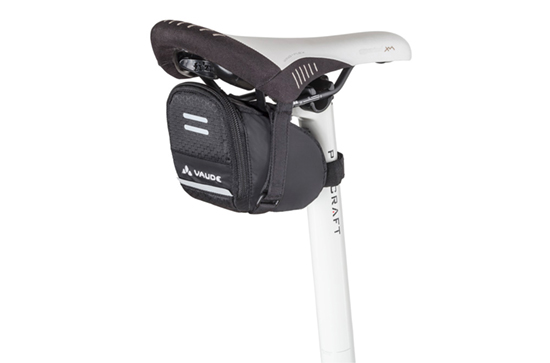 Race Light M saddle bag