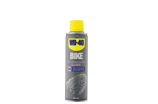 All Conditions Lube 250ml