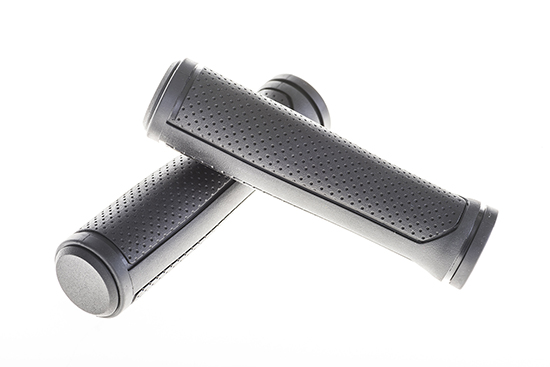 City Handlebar Grip