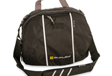 Upper Transit Bag