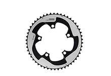 CHAINRING ROAD 50T YAW NON-110 BCD