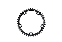 CHAINRING ROAD 39T 130 BCD