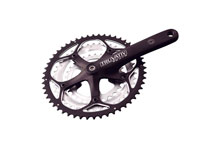 Touro 3.3 Chainset