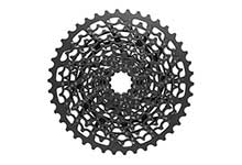 XG-1150 FULL PIN™ GX 11 Speed Cassette