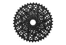 XG-1180 MINI CLUSTER™ X1 11 Speed Cassette