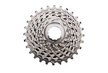 XG-1090 10 Speed Cassette