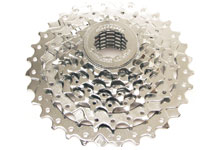 PG-730 7 Speed Cassette