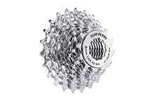 PG-970 9 Speed Cassette