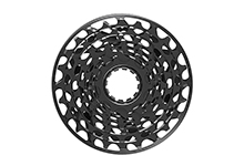 XG-795 MINI BLOCK™ 7 Speed Cassette