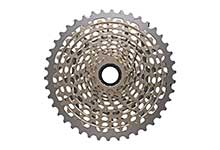 XG-1199 X-DOME™ 11 Speed Cassette
