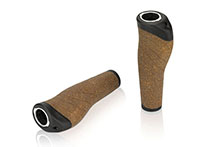 Cork Ergonomic Lock On Grip