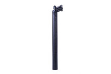Carbon Beanpole Offset Seat Post