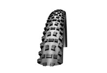 FAT ALBERT REAR PACESTAR SNAKESKIN TUBELESS READY FOLDING