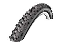 FURIOUS FRED PACESTAR TUBELESS READY FOLDING