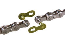 "PC59 1/2"" x 3/32"" 9 speed chain"