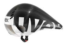 Race 6 Carbon TT Helmet
