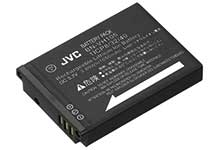 JVC XA1 & XA2 Battery Pack