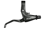 Tiagra 4700 Flat Bar Brake Levers