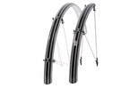 700C Full length mudguard