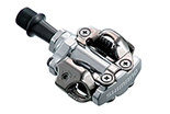 PDM540 wide MTB SPD pedal