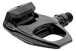PDR540 road SPD pedal