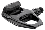 PDR540 road SPD pedal light action
