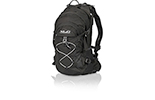 XLC Backpack