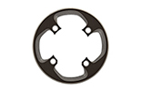 Chainring Guard All Mountain