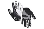 TEAM EDITION LONG FINGER GLOVE