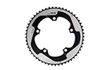 CHAINRING ROAD 53T YAW NON-130 BCD