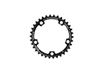 CHAINRING ROAD 34T 110 BCD