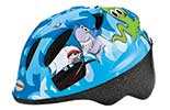 Rascal Junior Cycle Helmet