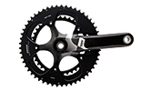 Force Chainset 175mm
