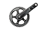 Crank Force CX1 BB30 110BCD
